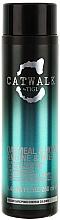 Voňavky, Parfémy, kozmetika Regenerujúci kondicionér na vlasy - Tigi Catwalk Oatmeal & Honey Conditioner