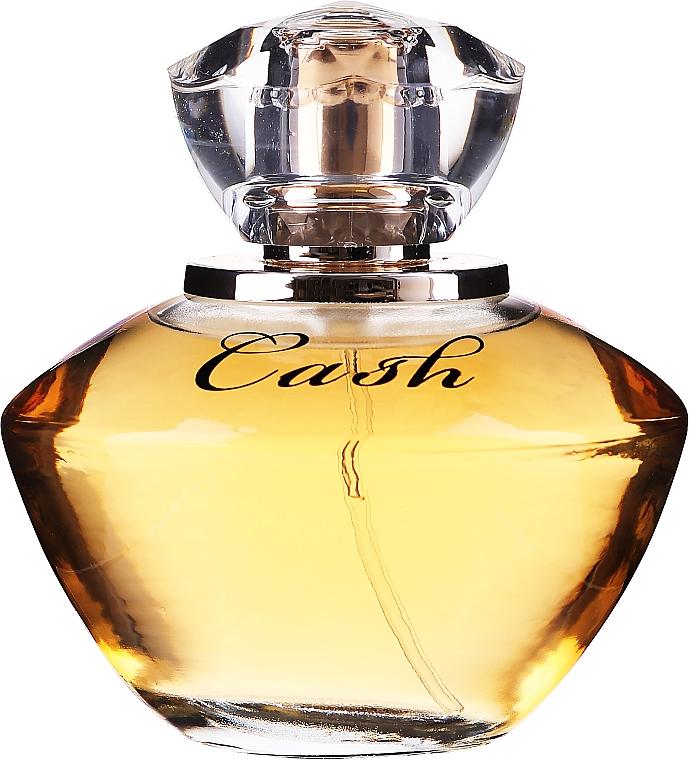 La Rive Cash Woman - Parfumovaná voda