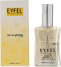 Voňavky, Parfémy, kozmetika Eyfel Perfume She 31 - Parfumovaná voda