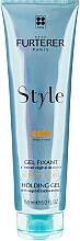 Voňavky, Parfémy, kozmetika Fixačný gél na vlasy - Rene Furterer Style