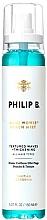 Voňavky, Parfémy, kozmetika Sprej na vlasy - Philip B Maui Wowie Volumizing & Thickening Beach Mist