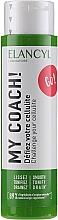 Voňavky, Parfémy, kozmetika Anticelulitídový krém na chudnutie - Elancyl My Coach! Challenge Your Cellulite Cream