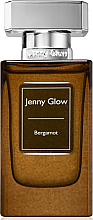 Voňavky, Parfémy, kozmetika Jenny Glow Bergamot - Parfumovaná voda