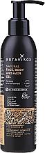 Voňavky, Parfémy, kozmetika Regeneračný masážny olej na telo - Botavikos Recovery Massage Oil
