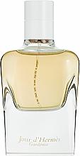 Voňavky, Parfémy, kozmetika Hermes Jour d'Hermes Gardenia - Parfumovaná voda