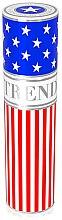 Voňavky, Parfémy, kozmetika House of Sillage The Trend No. 4 United We Stand - Parfumovaná voda (mini)
