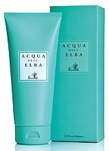 Voňavky, Parfémy, kozmetika Acqua dell Elba Classica Women - Sprchový gél