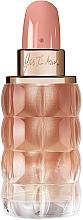 Voňavky, Parfémy, kozmetika Cacharel Yes I Am Glorious - Parfumovaná voda