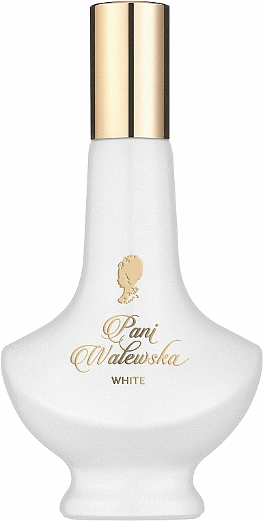 Pani Walewska White - Parfum