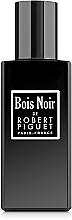 Voňavky, Parfémy, kozmetika Robert Piguet Bois Noir - Parfumovaná voda