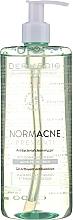 Voňavky, Parfémy, kozmetika Antibakteriálny gél na umývanie - Dermedic Normacne Preventi Antibacterial Cleansing Gel