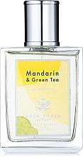 Voňavky, Parfémy, kozmetika Acca Kappa Mandarin & Green Tea - Parfumovaná voda