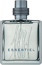 Voňavky, Parfémy, kozmetika Cerruti 1881 Essentiel - Toaletná voda