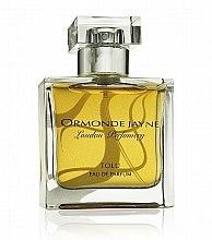 Voňavky, Parfémy, kozmetika Ormonde Jayne Tolu - Parfumovaná voda