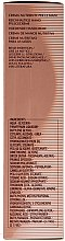 Krém na ruky - Shiseido Advanced Essential Energy Hand Nourishing Cream  — Obrázky N3