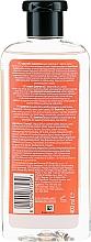 Šampón pre tenké vlasy - Herbal Essences White Grapefruit & Mosa Mint Shampoo — Obrázky N2