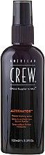 Voňavky, Parfémy, kozmetika Sprej na vlasy - American Crew Alternator