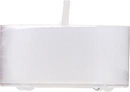 Čajové sviečky - Yankee Candle Tea Light Camellia Blossom — Obrázky N2