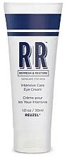 Voňavky, Parfémy, kozmetika Krém pre pokožku okolo očí - Reuzel Refresh & Restore Intensive Care Eye Cream