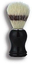 Voňavky, Parfémy, kozmetika Štetec na holenie, 9615 - Donegal