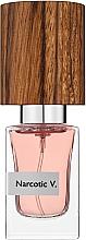 Voňavky, Parfémy, kozmetika Nasomatto Narcotic Venus - Parfumovaná voda