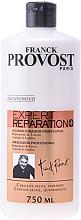 Voňavky, Parfémy, kozmetika Kondicionér pre poškodené vlasy - Franck Provost Paris Expert Reparation Conditioner