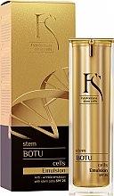 Voňavky, Parfémy, kozmetika Anti-age emulzie na tvár - Fytofontana Stem Cells Botu Anti-Wrinkle Emulsion SPF25