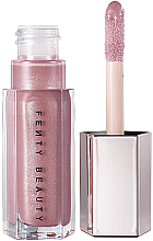 Voňavky, Parfémy, kozmetika Žiariaci lesk na pery - Fenty Beauty Gloss Bomb Universal Lip Luminizer