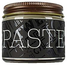 Voňavky, Parfémy, kozmetika Pasta na vlasy - 18.21 Man Made Paste