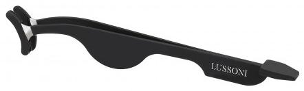 Aplikátor na falošné mihalnice - Lussoni Acc Eyelash Applicator — Obrázky N1