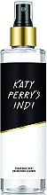 Voňavky, Parfémy, kozmetika Katy Perry Katy Perry's Indi - Telový sprej