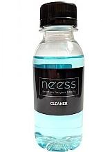 Voňavky, Parfémy, kozmetika Odmasťovač na nechty - Neess Cleaner