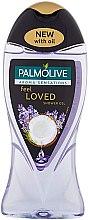 Voňavky, Parfémy, kozmetika Sprchový gél - Palmolive Aroma Sensations Feel Loved Shower Gel