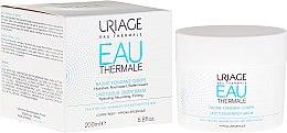 Voňavky, Parfémy, kozmetika Tavný balzam na telo - Uriage Eau Thermale Baume Fondant Corps