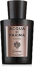 Voňavky, Parfémy, kozmetika Acqua di Parma Colonia Quercia - Kolínska voda