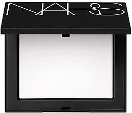 Voňavky, Parfémy, kozmetika Kompaktný fixačný púder - Nars Light Reflecting Pressed Powder (Flesh)