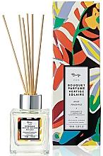 Voňavky, Parfémy, kozmetika Aromatický difúzor - Baija Vertige Solaire Home Fragrance