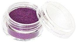 Voňavky, Parfémy, kozmetika Glitter na nechty s dúhovým efektom - Neess