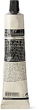 Voňavky, Parfémy, kozmetika Čistiaca maska - Aesop Parsley Seed Cleansing Masque