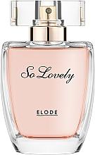 Voňavky, Parfémy, kozmetika Elode So Lovely - Parfumovaná voda