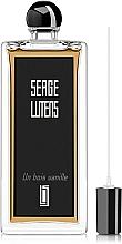 Voňavky, Parfémy, kozmetika Serge Lutens Un Bois Vanille - Parfumovaná voda