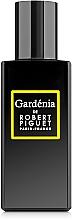 Voňavky, Parfémy, kozmetika Robert Piguet Gardenia - Parfumovaná voda
