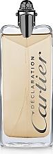 Voňavky, Parfémy, kozmetika Cartier Declaration Parfum - Parfum
