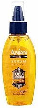 Voňavky, Parfémy, kozmetika Sérum s arganovým olejom - Anian Hair Serum