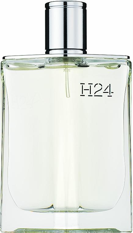 Hermes H24 Eau De Toilette - Toaletná voda