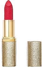Voňavky, Parfémy, kozmetika Rúž - Revolution Pro Diamond Lustre Crystal Lipstick