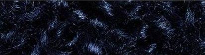 Permanentná farba na vlasy - L'Oreal Paris Colorista Permanent Gel — Obrázky Blue Black
