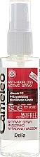 Voňavky, Parfémy, kozmetika Sprej proti vypadávaniu vlasov - Delia Cameleo S.O.S. Active Spray