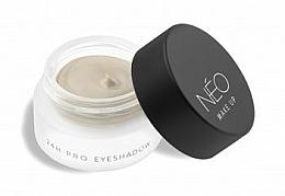 Voňavky, Parfémy, kozmetika Báza pod očné tiene - NEO Make Up 24H Pro Eyeshadow