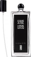 Voňavky, Parfémy, kozmetika Serge Lutens La Vierge De Fer - Parfumovaná voda